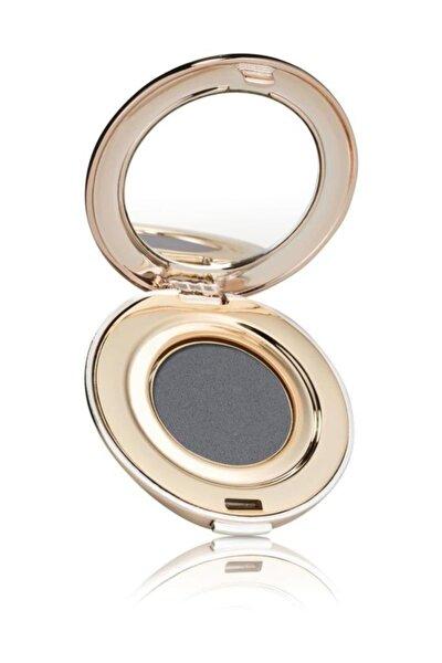 Tekli Sıkıştırılmış Göz Farı - PurePressed Eye Shadow Smoky gey 1.8 g 670959110428