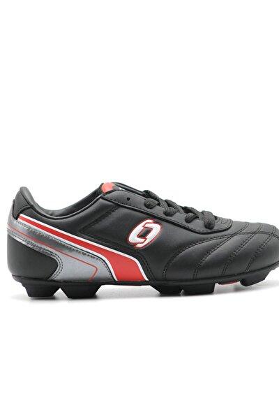 Force-041 Çocuk Günlük Spor Ayakkabı