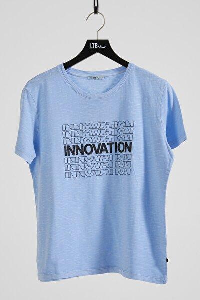 Kadın T-Shirt  012208004360890000