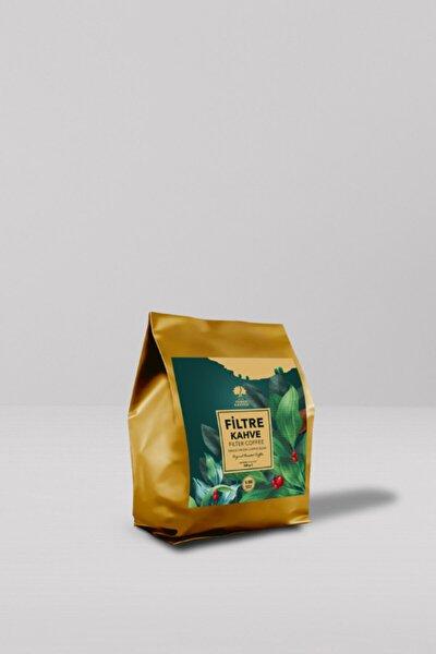 Filtre Kahve 250 gr