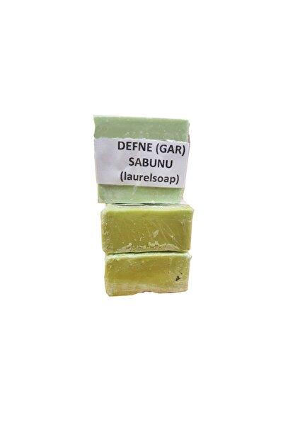 Defne Sabunu El Yapımı Hatay Organik 130-140 gr