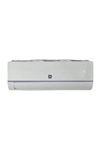 Kion 12 A++ 12000 BTU Inverter Duvar Tipi Klima