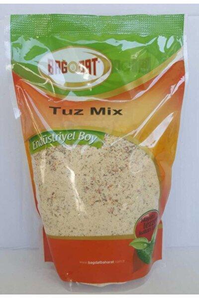 Tuz Mix 1 kg