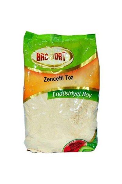 Zencefil Toz 1 kg
