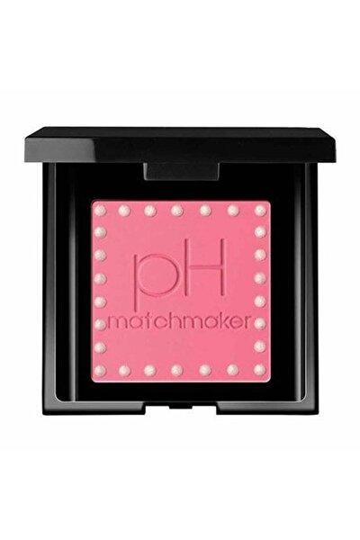 Allık - Pf Ph Matchmaker - Natural