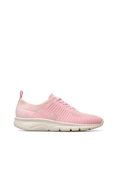 Kadın Drift Ayakkabı K200577-014
