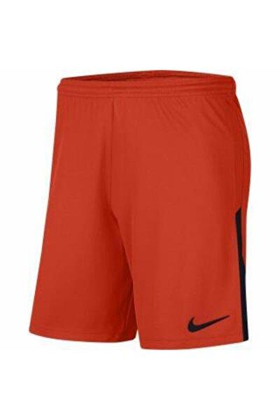 Dry Lge Knit Ii Short Nb Erkek Şort Bv6852