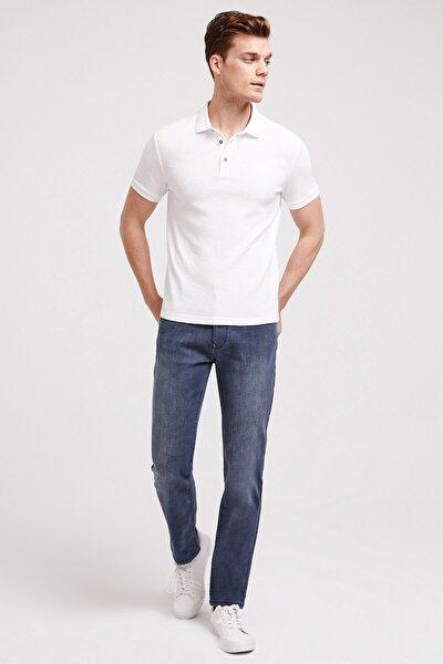 Erkek Ricky Jeans  202 LCM 121016 DN1259