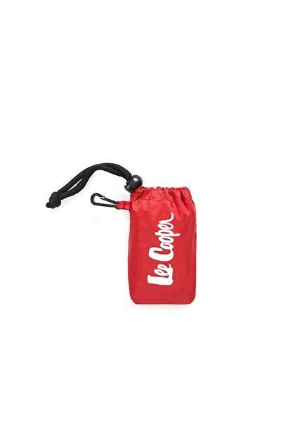 Kadın Leecooper Alışveriş Çanta 202 LCF 283001
