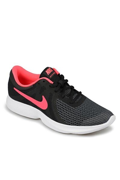 Revolution 4 Kadın Koşu Ayakkabısı 943306-004