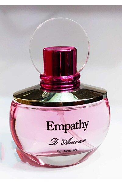 Edt 75 ml Kadın Parfüm