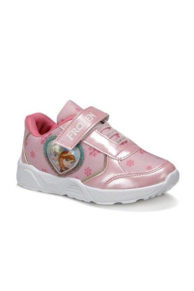 NELDA.F Pembe Kız Çocuk Spor Ayakkabı 100501047