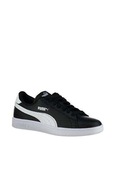 Kadın Spor Ayakkabı - Smash V2 L - 36517003
