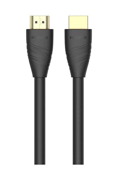 2 Metre HDMI Kablo Altın Uçlu 4K HDMI Kablo SWL6118D/93