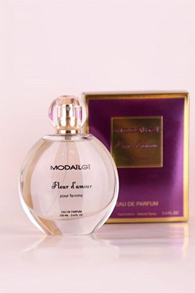 Kadın Parfüm 100 ml