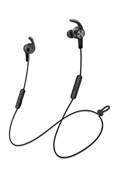 Sport Lite AM61 Bluetooth Kulaklık Siyah (Huawei Türkiye Garantili)