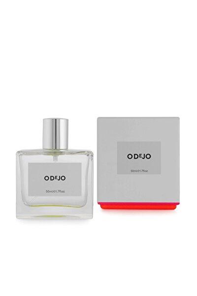 50 ml Edt Unisex Parfüm