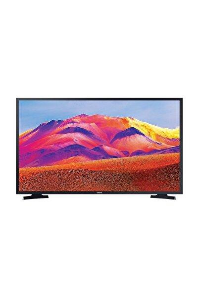 """40T5300 40"""" 101 Ekran Uydu Alıcılı Full HD Smart LED TV"""