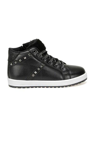 PELLI.F Siyah Kız Çocuk Sneaker Ayakkabı 100439898