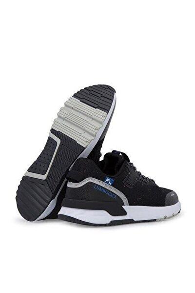 Erkek Günlük Sneaker Spor Ayakkabı