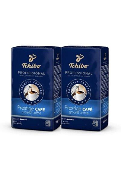 Professional Prestige Filtre Kahve 2 X 500  gr