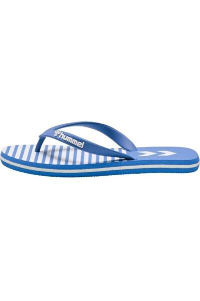 HML FLIP FLOP Unisex Terlik ve Sandalet