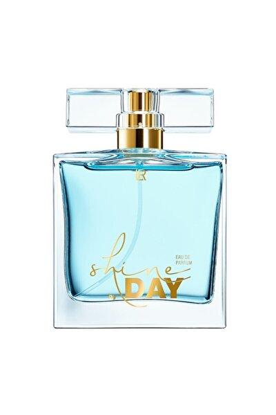 Shine By Day Edp 50 ml Kadın Parfüm