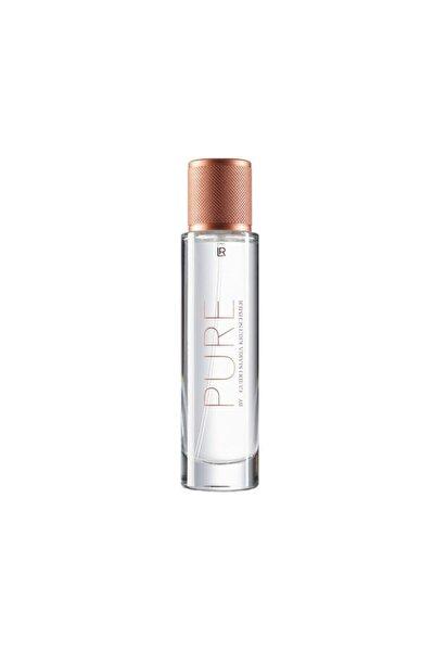 Pure By Guido Maria Kretschmer Kadın Parfüm