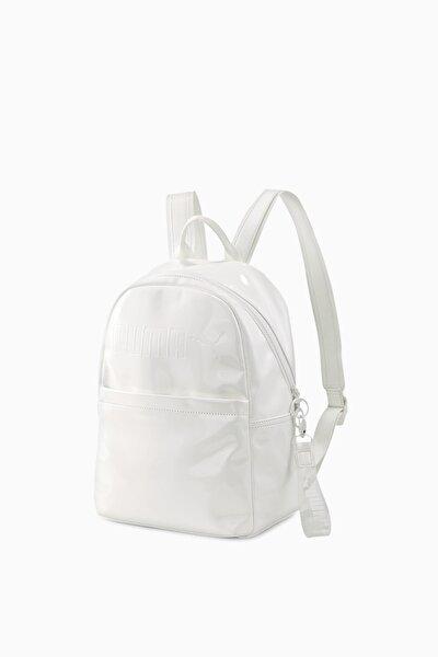 Kadın Sırt Çantası - Prime Premium Backpack - 07699501
