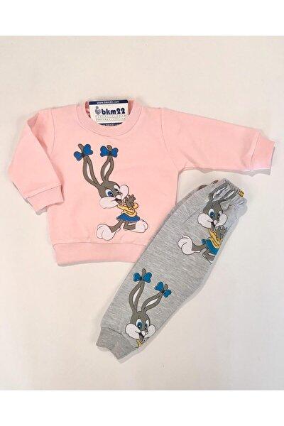 Bugs Bunny 2'li Takım