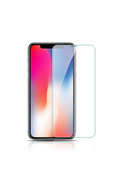Apple Iphone X Xs Ultra Ince Ekran Koruyucu Jm1016
