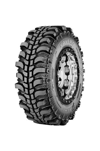 33x12.50-15 108l 6pr Komodo Mud Extreme Yaz Lastiği