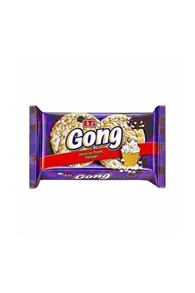 Gong 40 gr