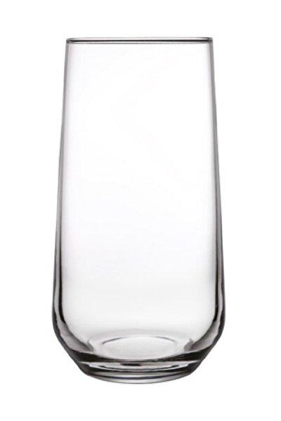 6'lı Allegra Meşrubat Bardağı