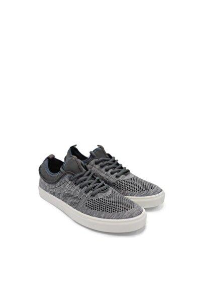 Füme Erkek Spor Ayakkabı M1942