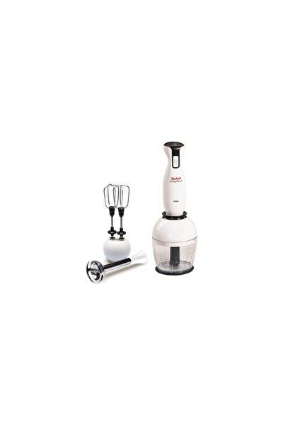 Hb1811Tr Easyblend El Blender Seti 1000 Watt0,7 lt Beyaz - 9100039404