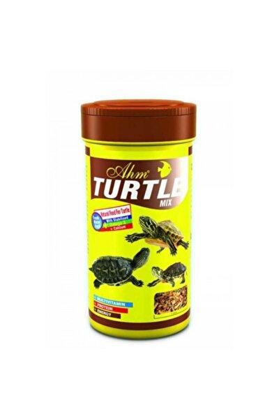 Turtle Mıx 250ml