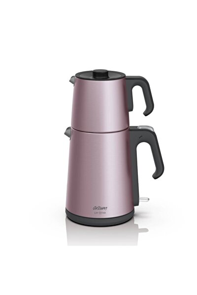3080 Çay Sefasi Çay Makinesi Dreamlıne
