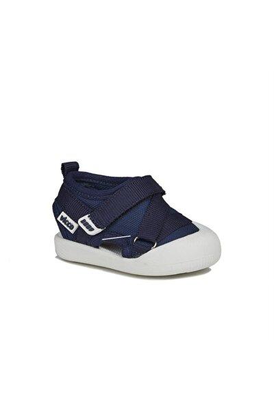 950.e20y.501  Çocuk Ilkadım Ayakkabısı