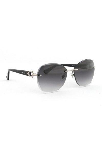 Kadın Çerçevesiz Güneş Gözlüğü OS 1849 COL 03