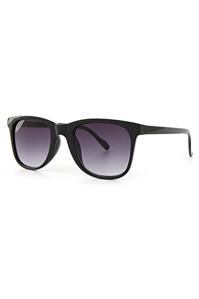 Erkek Güneş Gözlüğü  Özel Tasarım Basic Apss015601