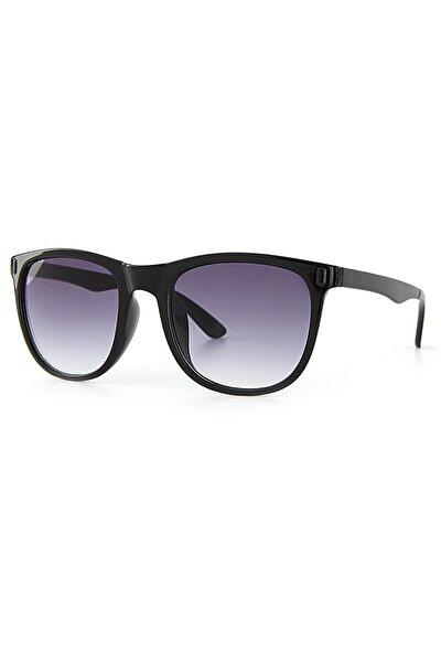 Özel Tasarım Basic Apss014201 Erkek Güneş Gözlüğü