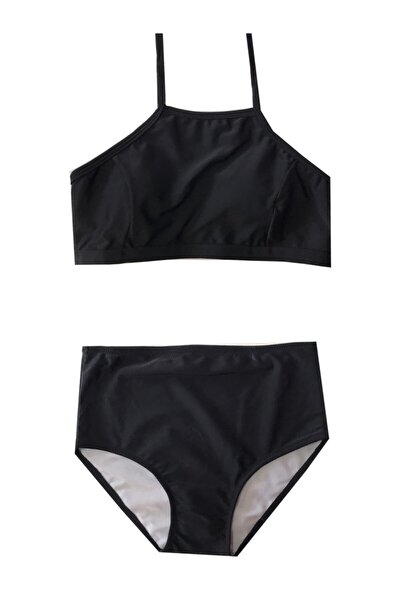Bikini Takımı