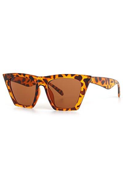 Cut Eye Kadın Güneş Gözlüğü Apss018303
