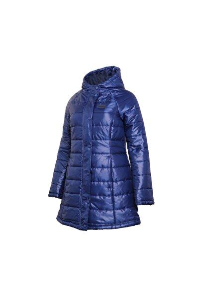 Kadın Mont Clares Long Jacket