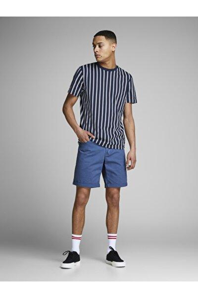 Şort - Rick Original Shorts 12146165