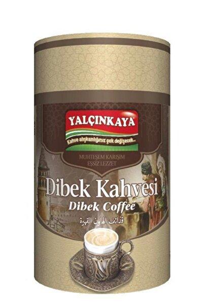 Dibek Kahvesi Toz 250 Gram