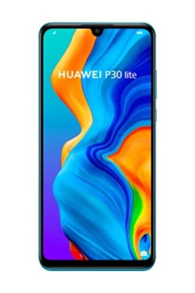 P30 Lite 128 GB Beyaz (Huawei Türkiye Garantili)