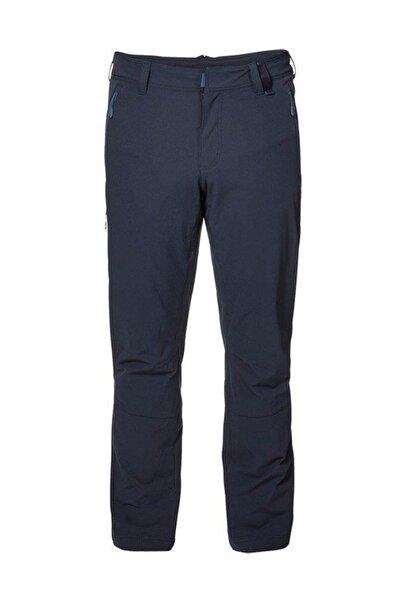 Activate XT Erkek Softshell Pantolon 1503751