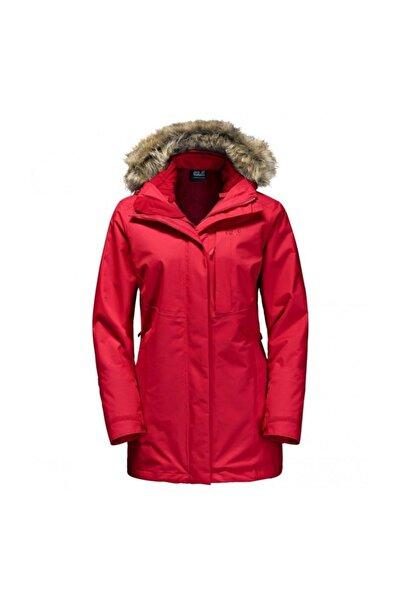 Arctic Ocean 3in1 Kadın Ceket - 1107941-2200
